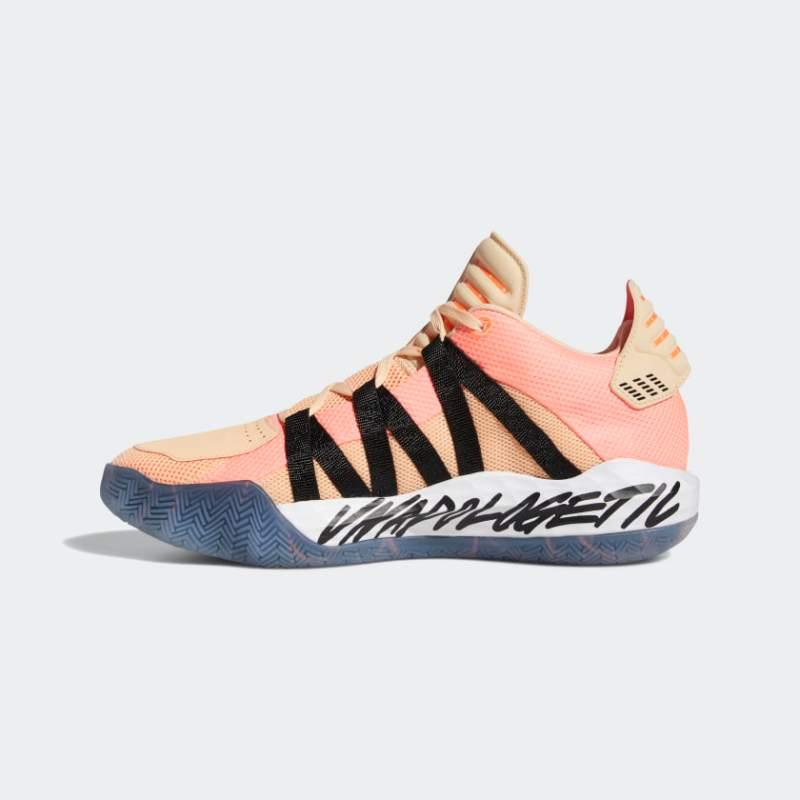 adidas-dame-6-international-womens-day-fw3667-release-info-uk 2