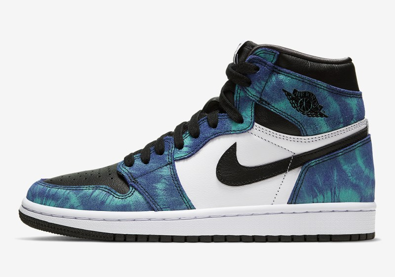 air-jordan-1-high-tie-dye-cd0461-100-release-info 2
