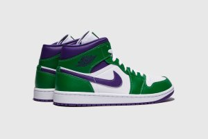 air-jordan-1-mid-incredible-hulk-554724-300-release-info-uk Feature