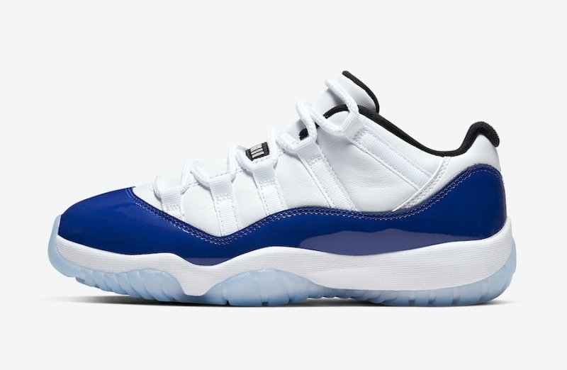 air-jordan-11-low-concord-release-info-uk 2air-jordan-11-low-concord-release-info-uk 2