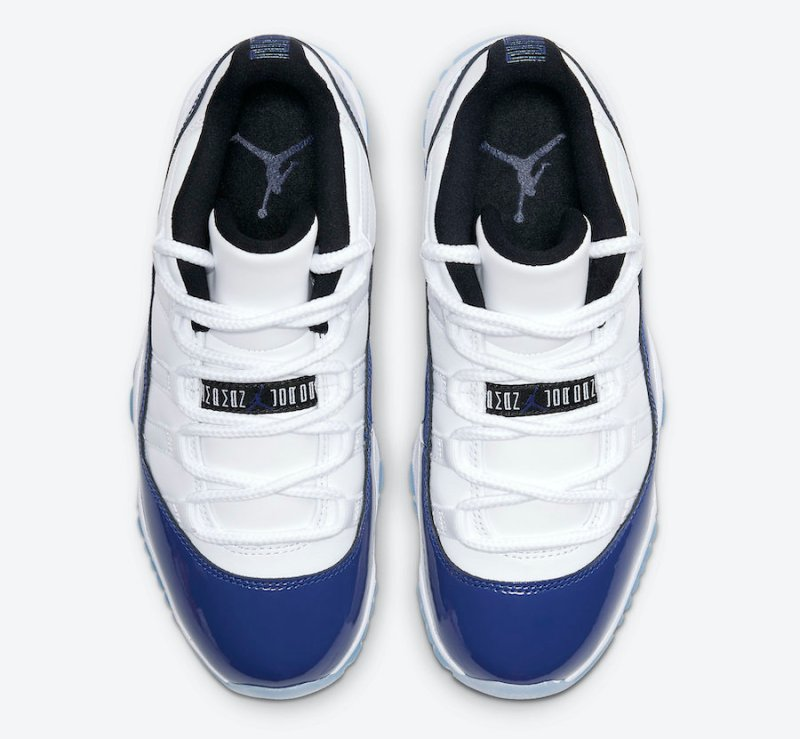 air-jordan-11-low-concord-release-info-uk 4