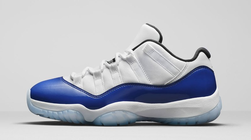 air-jordan-11-low-concord-release-info-uk feature