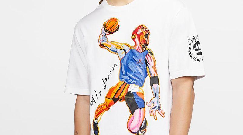 jordan-hoop-heroes-mens-short-sleeve-t-shirt-CW0900-100 3