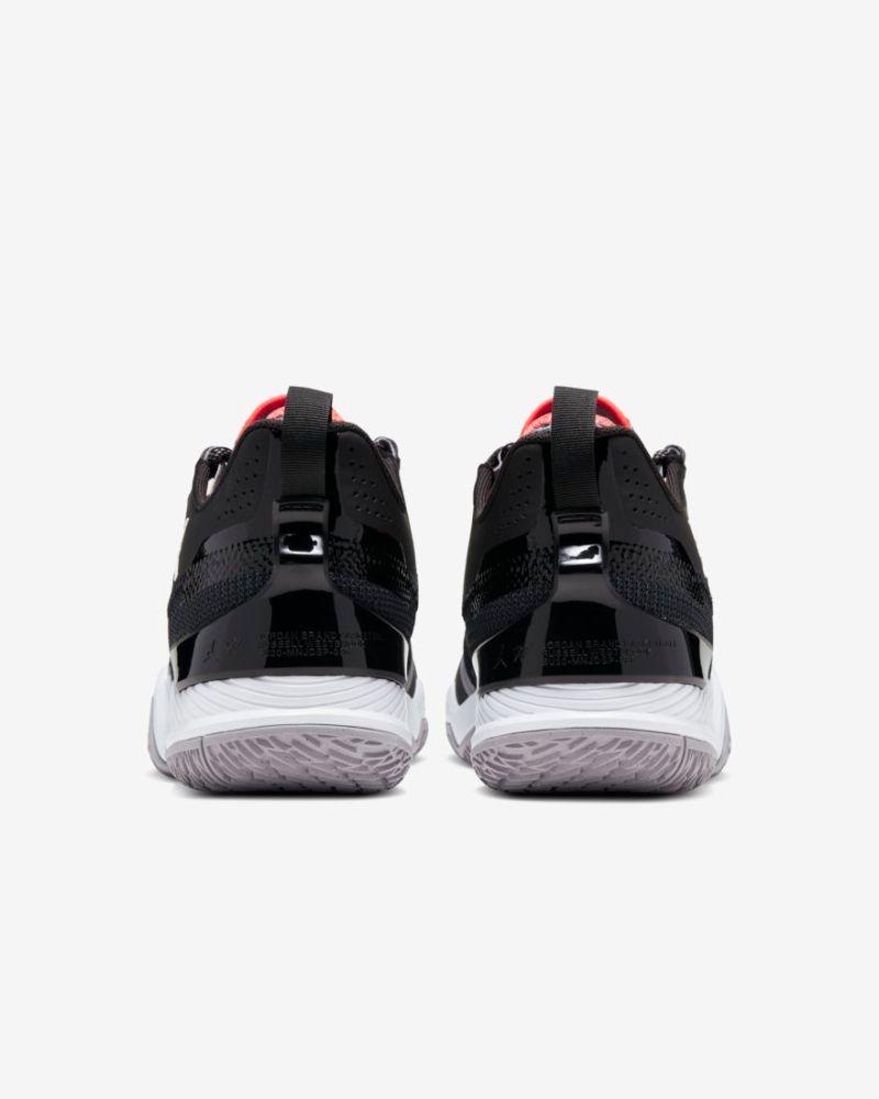 jordan-westbrook-one-take-black-cement-cj0780-001-release-info-uk 6
