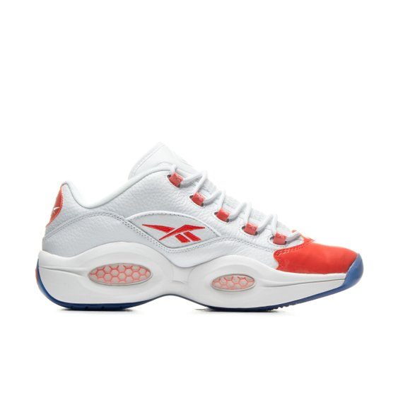 reebok-question-low-vivid-orange-fx4999-now-available 3