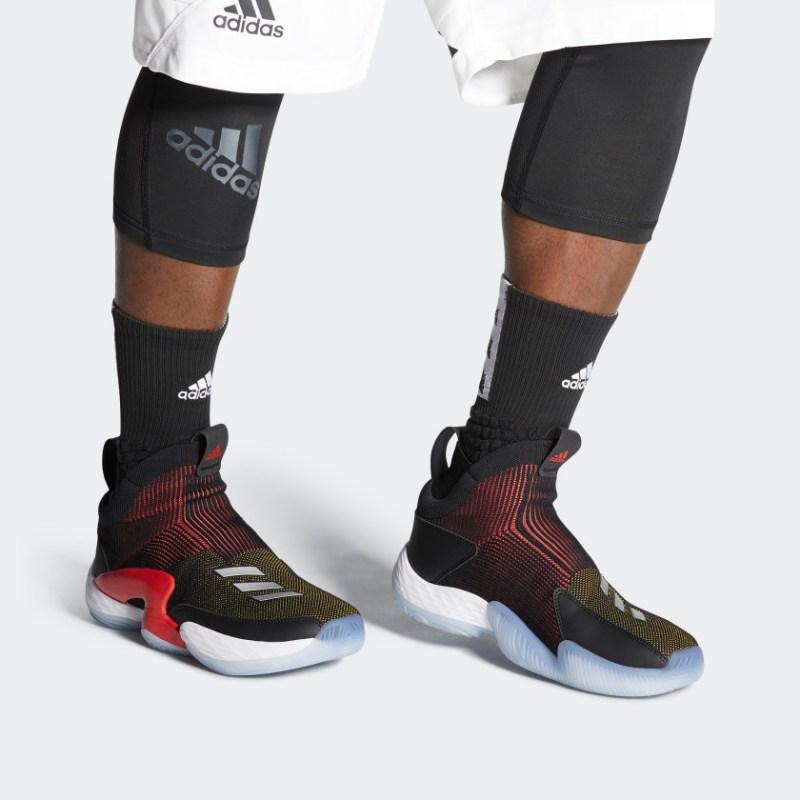 N3XT_L3V3L_2020_Shoes_Black_FU7367_FU7367_010_hover_standard