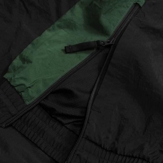 Nike Basketball Jacket AJ3918-015 4