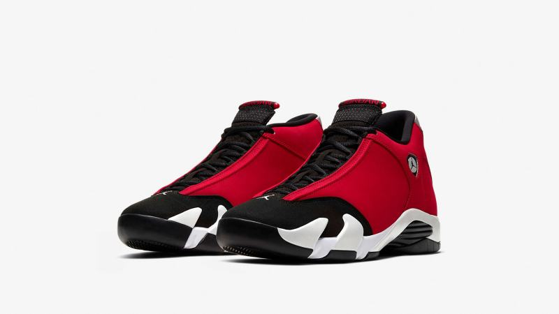 air-jordan-14-gym-red-487471-006-release-info 1