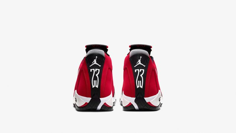air-jordan-14-gym-red-487471-006-release-info 3