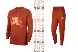 jordan-jumpman-classic-sweatshirt-track-pants-sale
