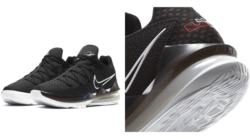 nike-lebron-17-low-lebron-james-cd5007-002-release-info-uk Feature