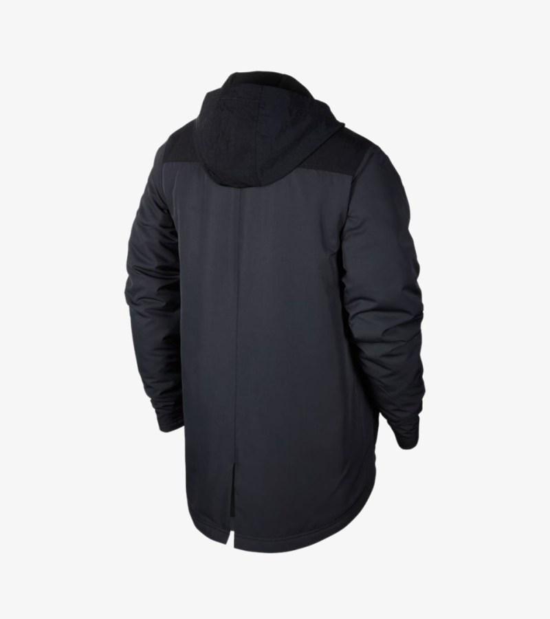 nike-lebron-protect-basketball-jacket-at3902-010-sale 2
