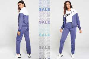 nike-nsw-womens-tracksuit-bv4958-557-sale