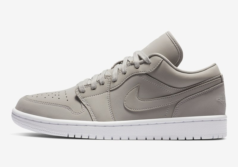 air-jordan-1-low-grey-fog-dc0774-002-now-available 2