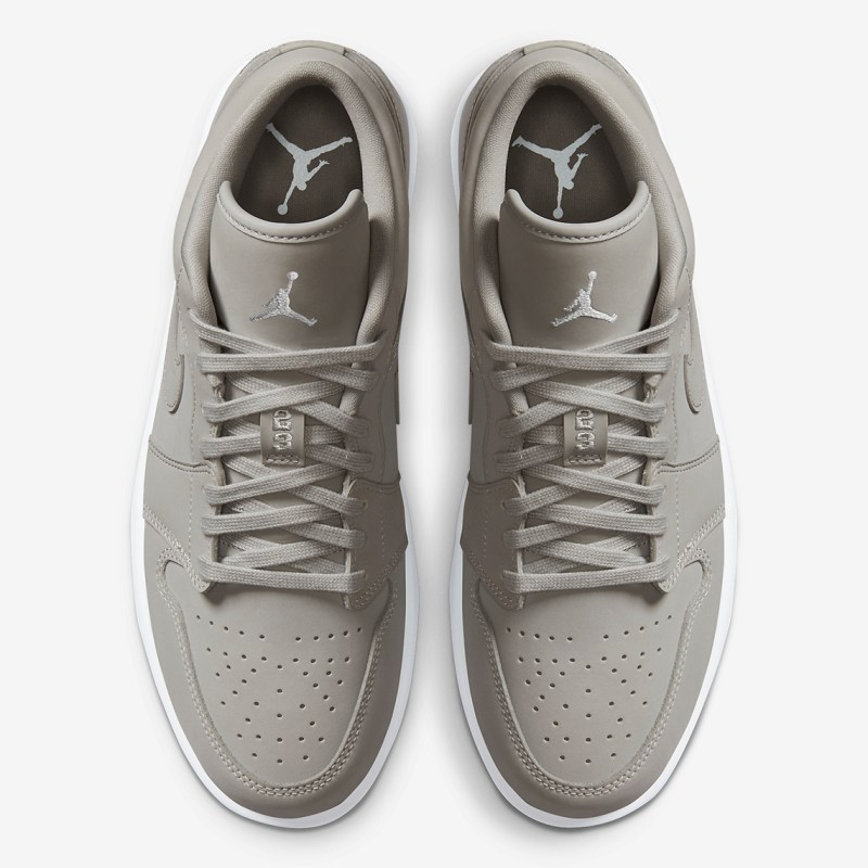 air-jordan-1-low-grey-fog-dc0774-002-now-available 4