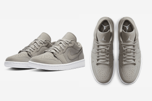 air-jordan-1-low-grey-fog-dc0774-002-now-available Feature