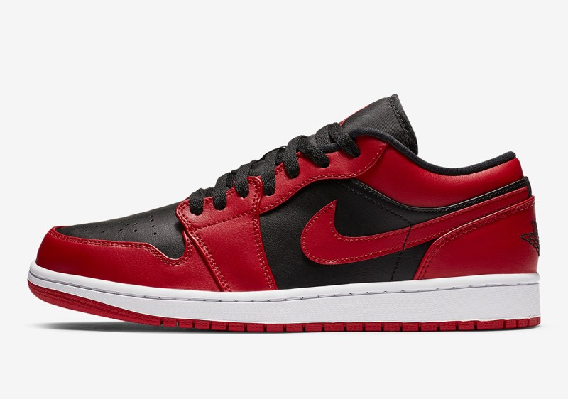 air-jordan-1-low-varsity-red-553558-606-now-available 2