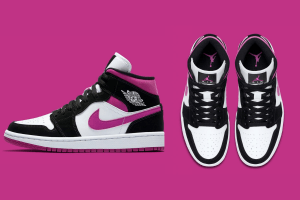 air-jordan-1-mid-magenta-now-available-uk Feature