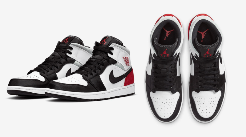 air-jordan-1-mid-se-track-red-852542-100-now-available 1
