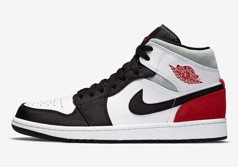 air-jordan-1-mid-se-track-red-852542-100-now-available 2