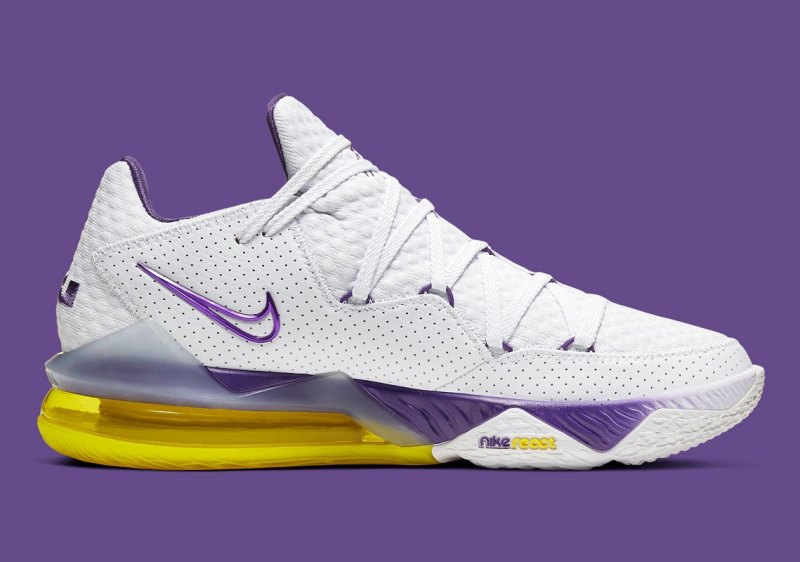 nike-lebron-17-low-lakers-home-release-info 3