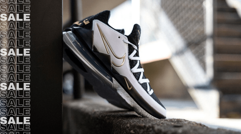 nike-lebron-17-low-metallic-gold-cd5007-101-sale