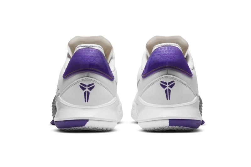 nike-mamba-fury-lakers-now-available 3