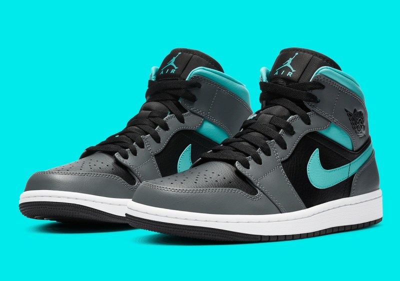 air-jordan-1-mid-aqua-554724-063-now-available 1
