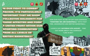 join-our-fight-against-racism-together-we-are-basketball