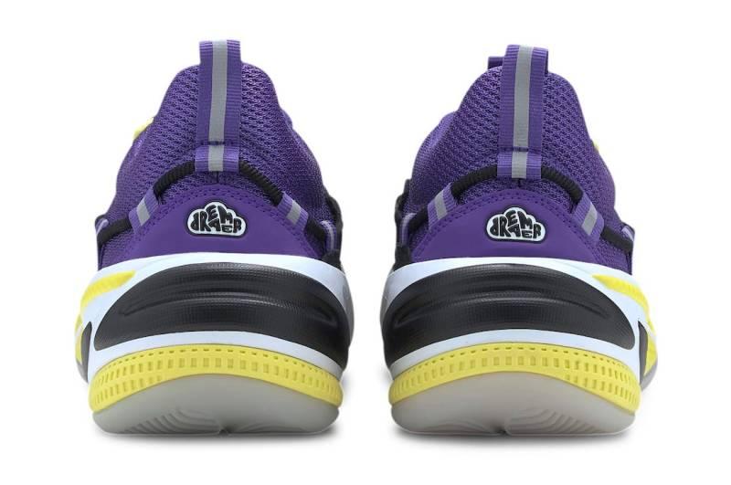 puma-rs-dream-purple-heart-193990-04-release-info 4