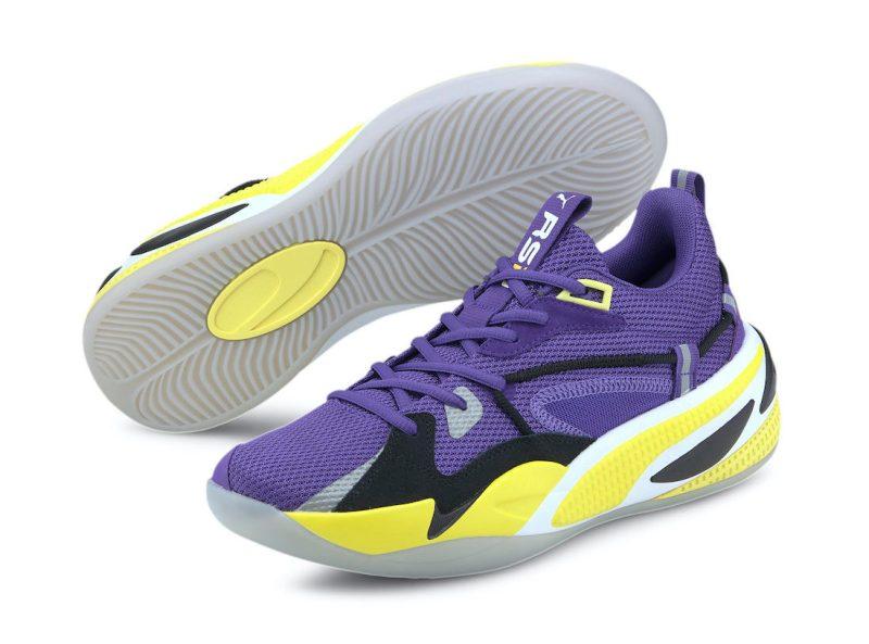 puma-rs-dream-purple-heart-193990-04-release-info 6