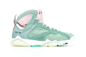 air-jordan-7-hare-2-0-ct8528-002-restock