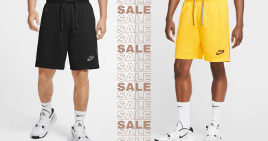 nike-giannis-freak-basketball-shorts-sale
