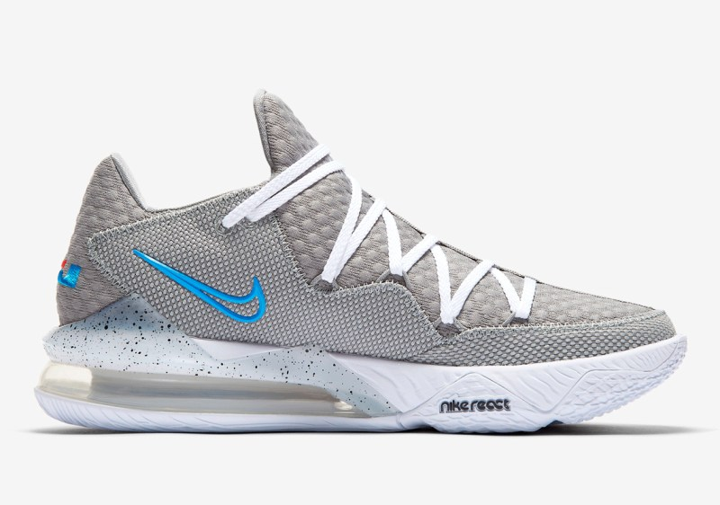 nike-lebron-17-low-particle-grey-cd5007-004-release-info 3