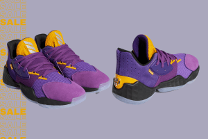 adidas-harden-vol-4-su-casa-lakers-fw7496-sale