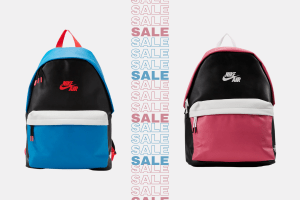 air-jordan-1-backpacks-9a0390-aa7-9a0390-c7y-40-off-sale