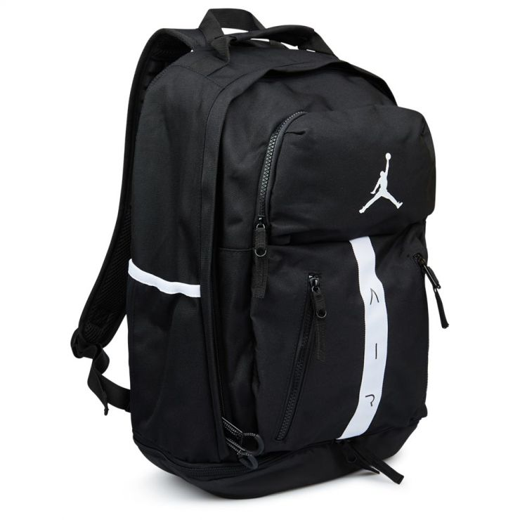 jordan-air-performance-backpack-9a0467-023-35-off-sale 2