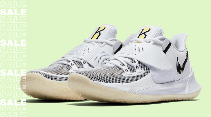 nike-kyrie-low-3-eclipse-cj1286-100-15-off-sale