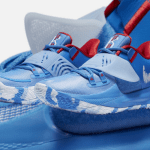 nike-kyrie-low-3-tie-dye-nets-cj1286-400-30-off-sale