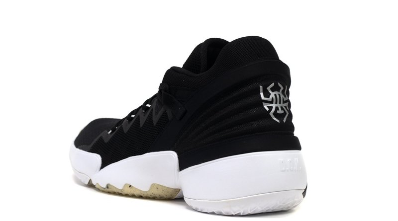 adidas-don-issue-2-core-black-fw8512-45-off