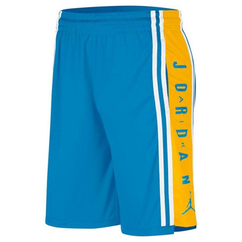 air-jordan-hbr-basketball-shorts-20-off-sale 2