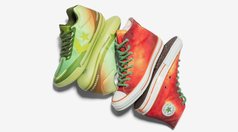 concepts-x-converse-southern-flame-collection-release-info feature