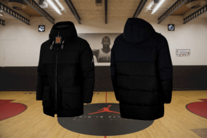 jordan-down-parka-ck6661-010-25-off-sale feature