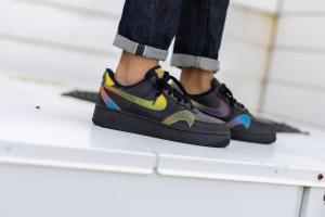 nike-air-force-1-07-lv8-misplaced-swoosh-black-ck7214-001-35-off-sale feature
