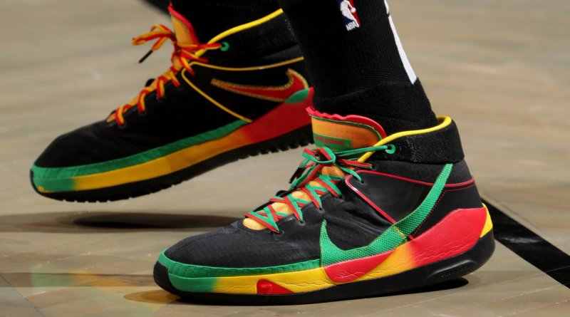 nike-kd-13-rasta-dc0010-001-20-off-sale