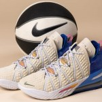 nike-lebron-18-los-angeles-by-day-db8148-200-25-off-sale