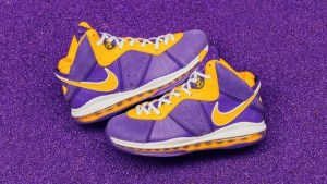 nike-lebron-8-lakers-dc8380-500-restock feature