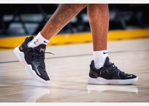 nike-pg-5-black-white-cw3143-001-where-to-buy Feature