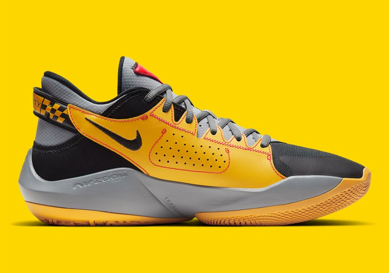 nike-zoom-freak-2-taxi-ck5825-006-where-to-buy 3