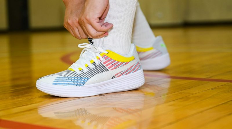 puma-clyde-all-pro-white-multi-194039-01-where-to-buy feature